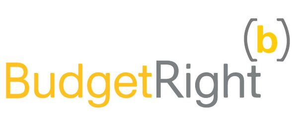 BudgetRight-logo-