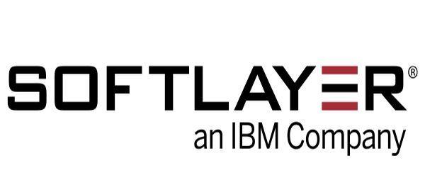 softlayer-logo