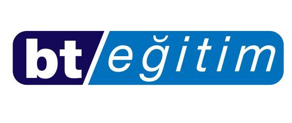 BT_Egitim_20x90