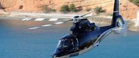 Airbus+Helicopters