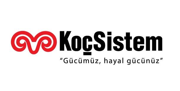 kocsistem_logo