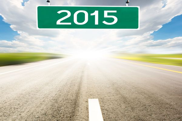 shutterstockthe_road_ahead_for_2015