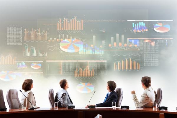 Business-Intelligence_600