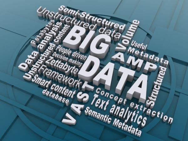 Big-Data1_600