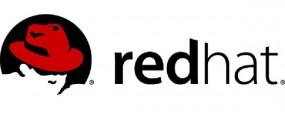 Red Hat üçüncü çeyrek sonuçlarını açıkladı