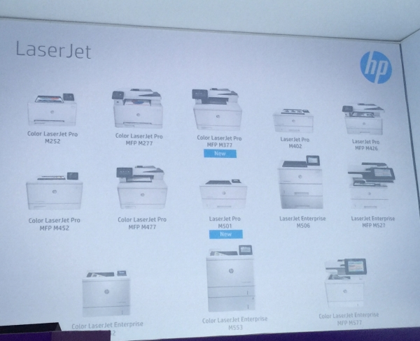 hp reinvented 3