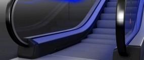 KONE_Yürüyen Merdiven 02