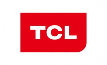 Logo_tagline_Horizontal_4