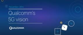 qualcomms-5g-platform