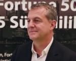 Olivier Robinne röportaj