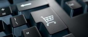 e-ticaret araştırması