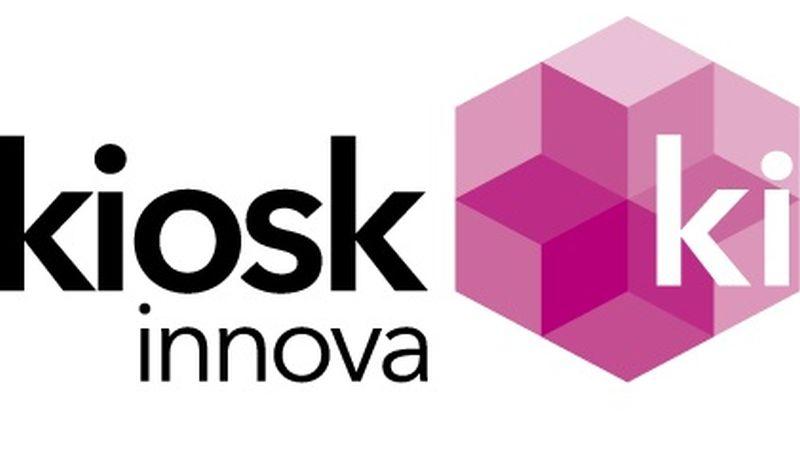 kioskinnova_logo