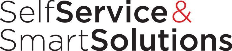 self_service&smart_solutions_logo