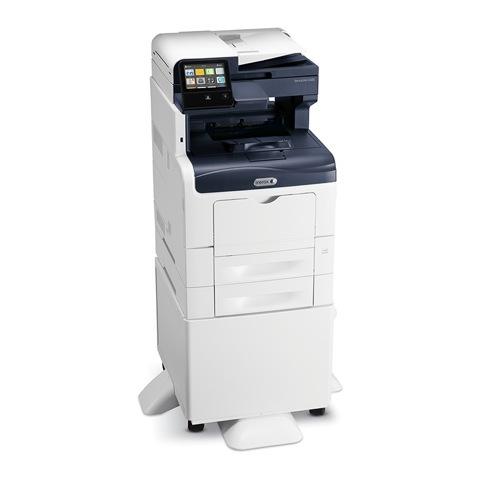 Xerox VersaLink C405 2