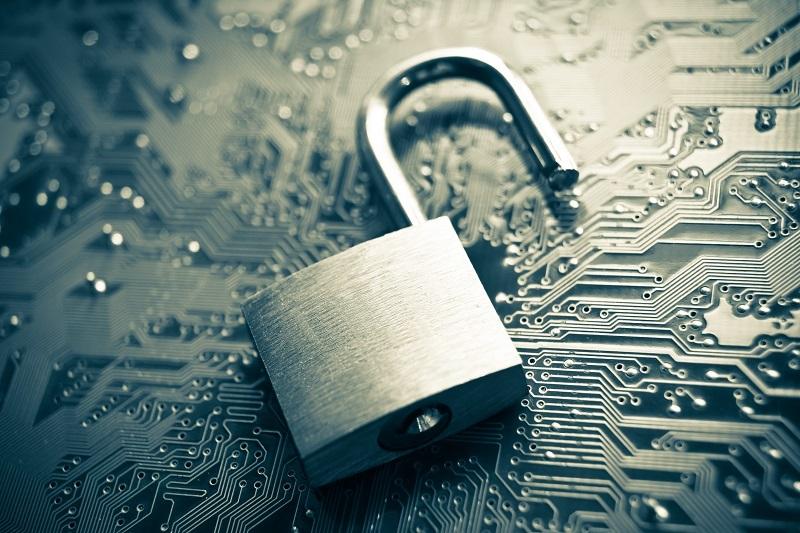 siber güvenlik Mastercard, dijital güvenlik, erken uyarı
