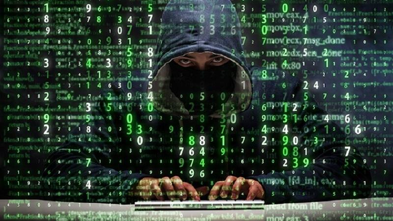 en büyük Anonymous eylemleri