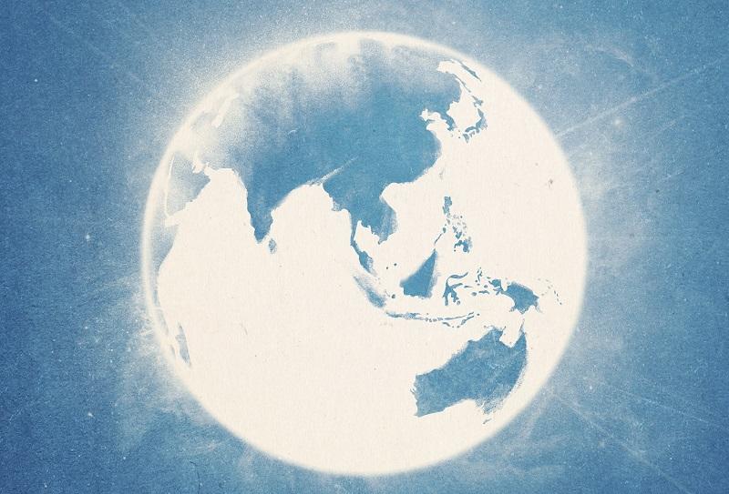 iklim değişikliği bu ülkeleri