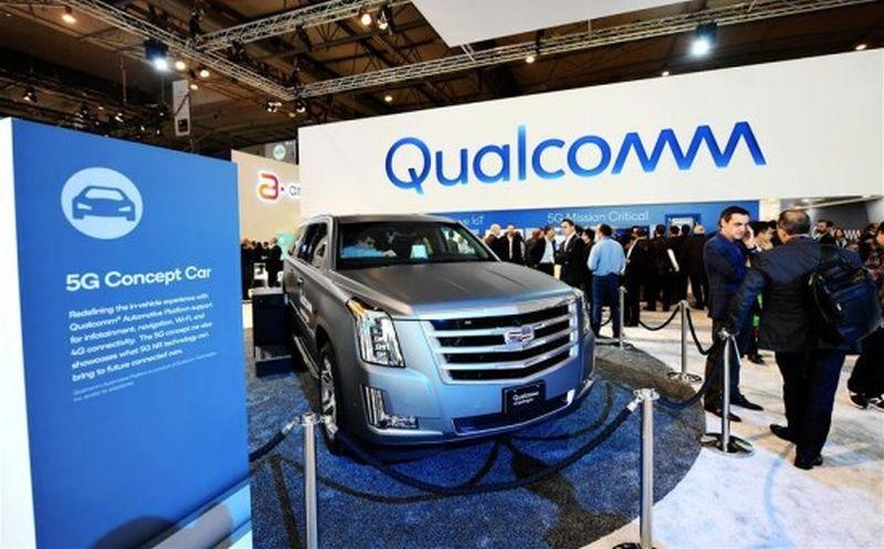 Mobil deyince aklımıza ilk gelen firmalardan biri olan Qualcomm MWC 2018 kapsamında tanıttığı yeni teknoloji ve ürünlerle geleceğe ışık tuttu. Tüm detayları sizin için bir yazıda topladık.