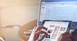 Dijital girişimciler için tavsiyeler