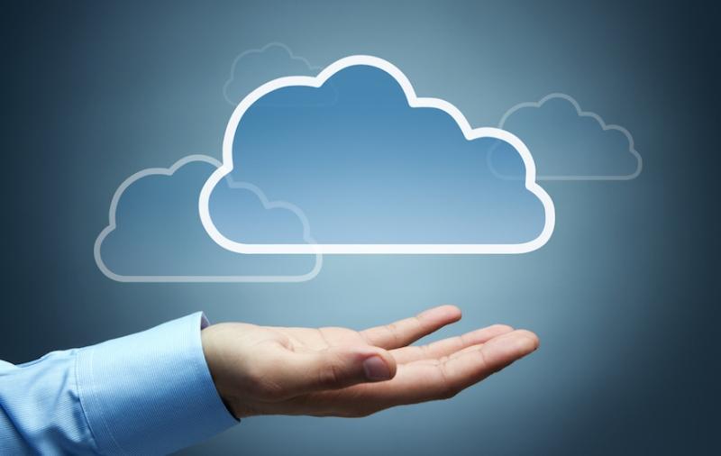 NetApp, Google Cloud Platform için üretilen NetApp Cloud Volumes'un yanı sıra ilave yeni ürün ve çözümlerini de tanıttı.