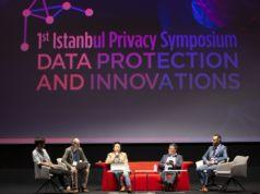 veri gizliliği