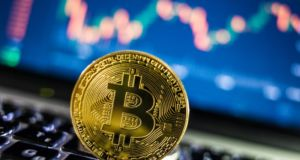 Coinbase borsaya açıldı