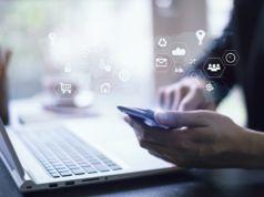 Citrix Dijital Bir İş Platformunda Olması Gereken Üç Şeyi Açıkladı