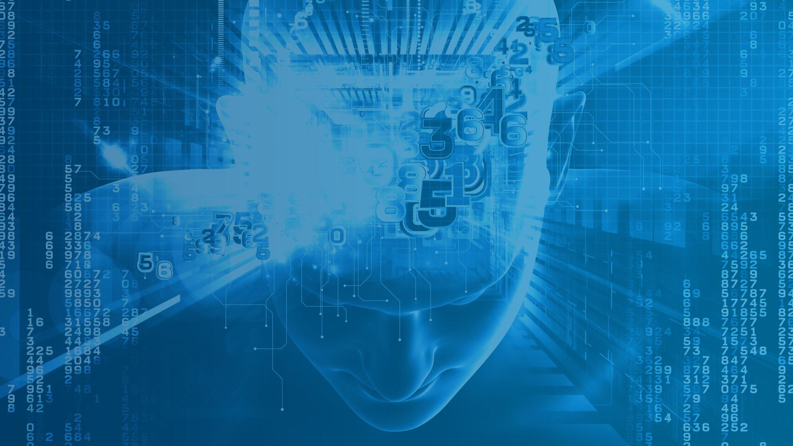 Neden insanlar ve yapay zeka sahte haberlere karşı çıkmaza giriyor?