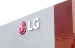 LG Telefon Değeri Ciddi Şekilde Düşüyor. LG Sahiplerine Kötü Haber