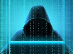 Bilişim teknolojileri liderleri siber güvenlik
