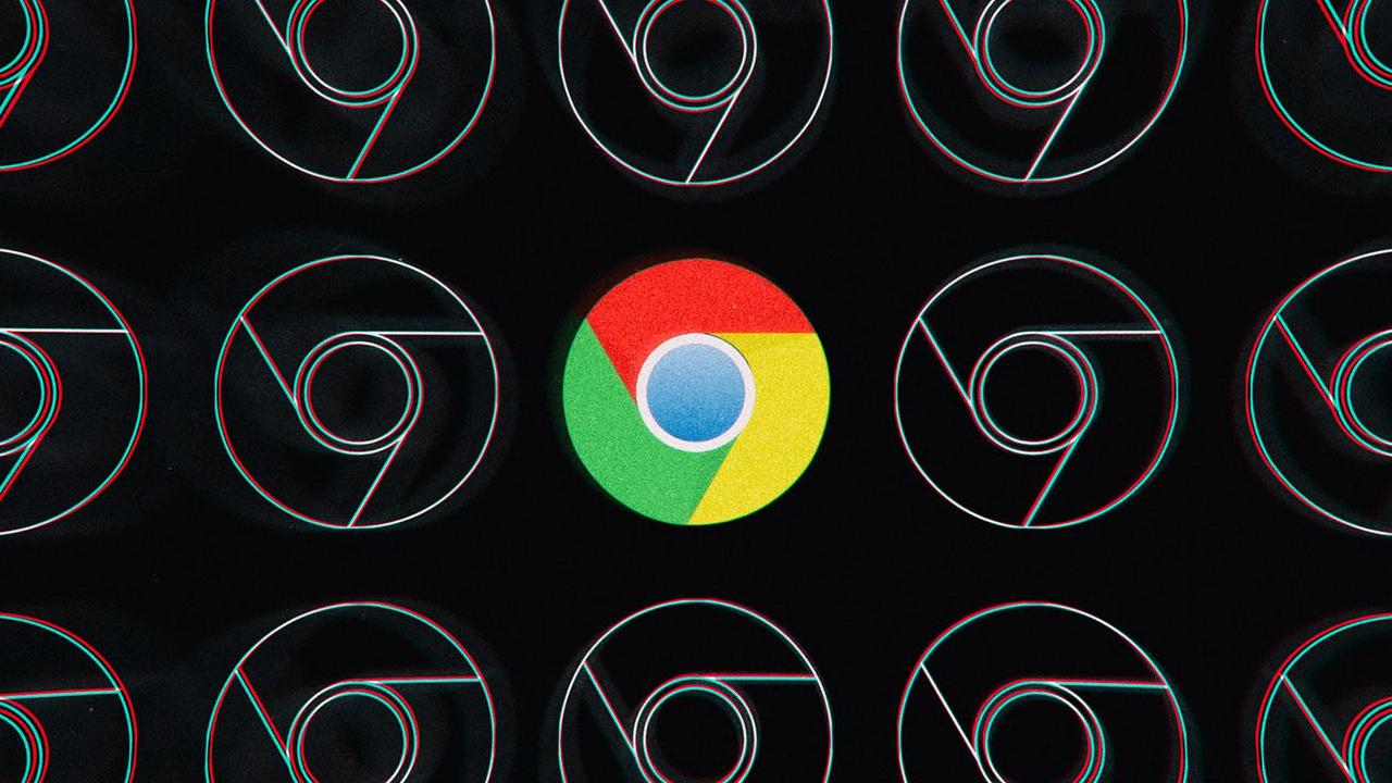 Google Chrome uzun ekran görüntüsü