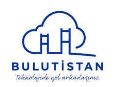 bulutistan