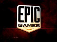 Epic Games yeni ücretsiz