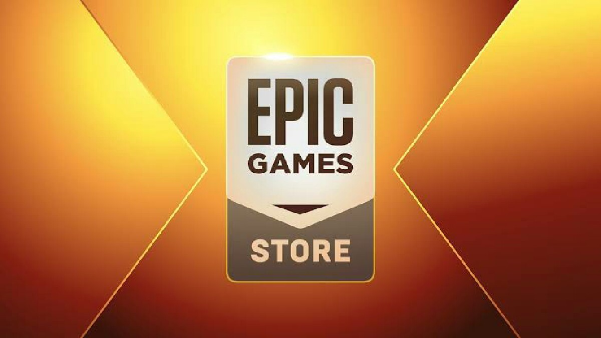 Epic Games 153 TL'lik oyun