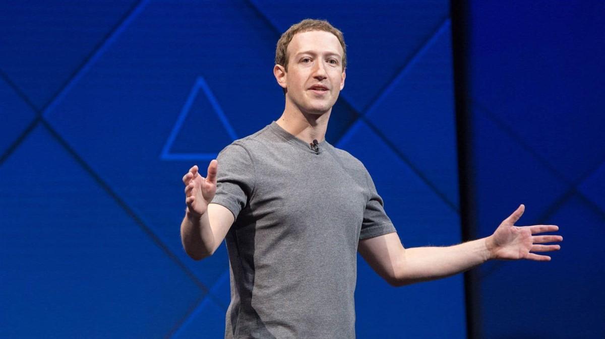 Facebook kripto parası