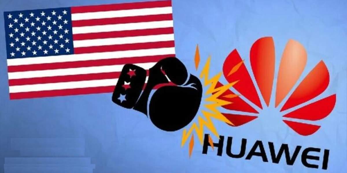 ABD Çinli şirketlere yatırımı