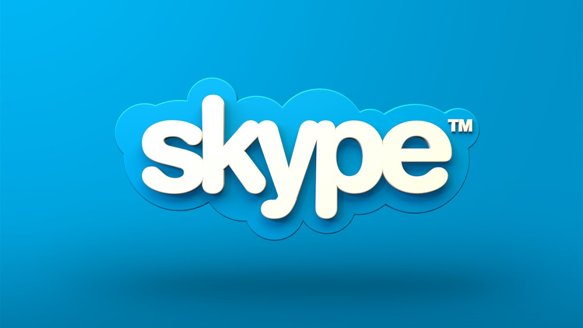 En Güvenli Mesajlaşma Uygulaması Hangisi? Messenger mı, Zoom mu, Skype mı, WhatsApp mi?