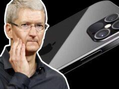 Apple gizli projeleri