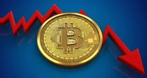 Madencilik Yapmadan Ücretsiz Bitcoin Nasıl Kazanılır?