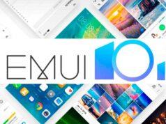EMUI 10.1 güncellemesi alacak telefonlar