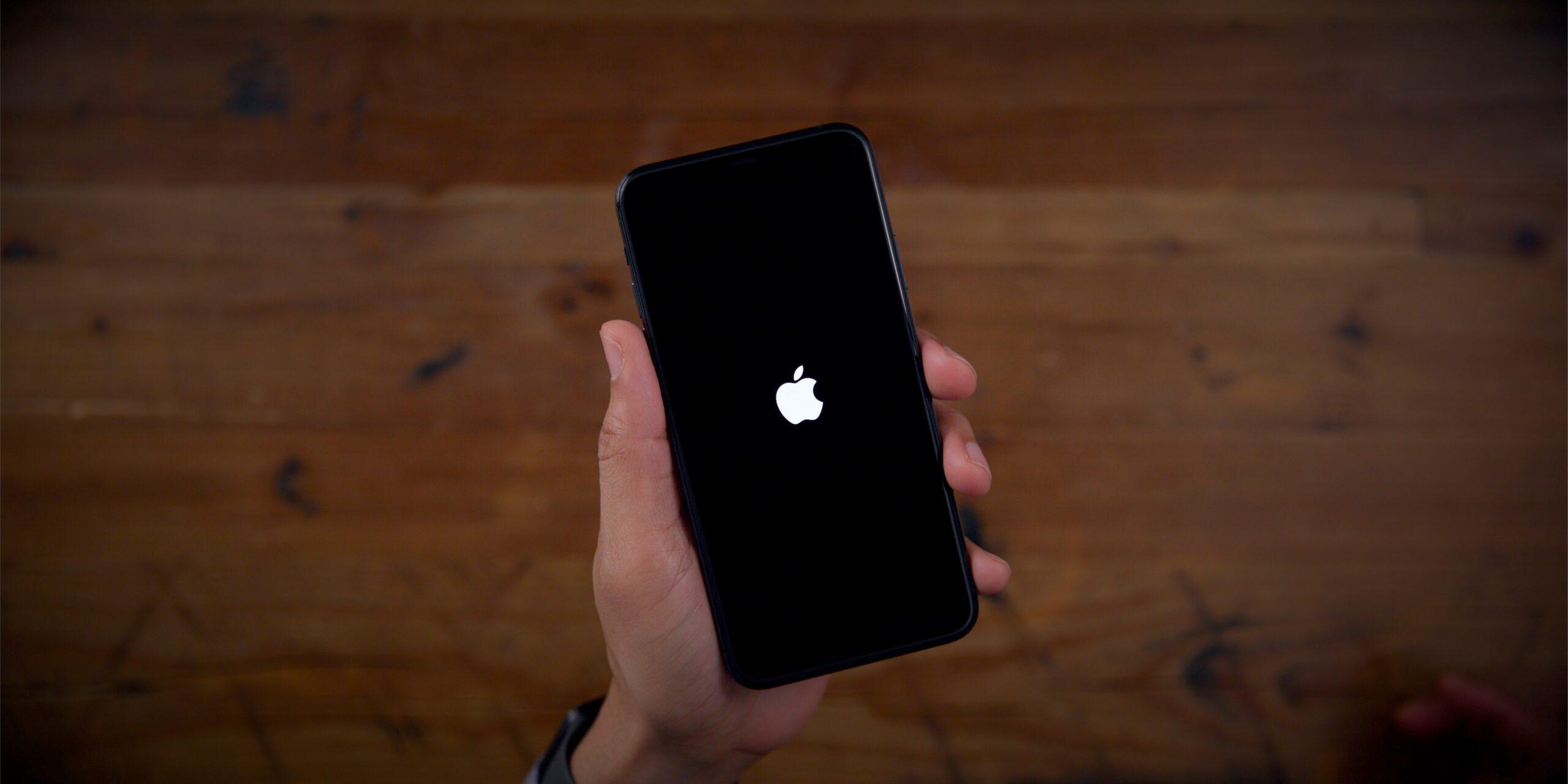 iPhone 13, Büyük İhtimalle Touch ID Sensörle Gelecek