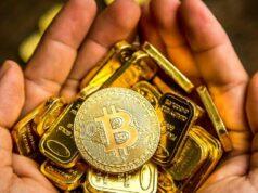 SHIB coin milyoner