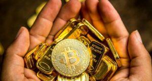 Hazine Bakanlığı kripto para