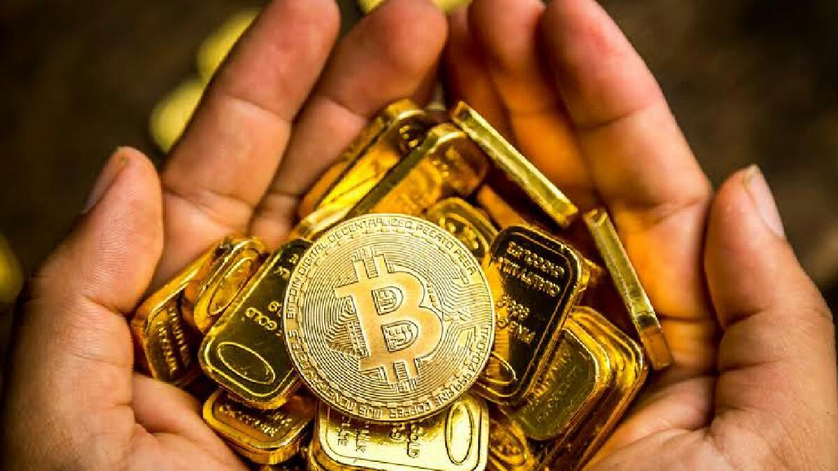 Kripto paralarda bu hafta