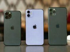 iPhone 12 kullanıcıları mağdur