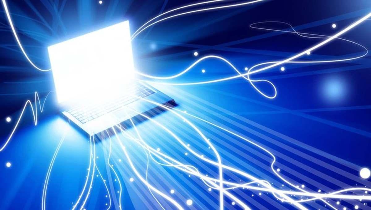 İnternet Dünyası Çin'de