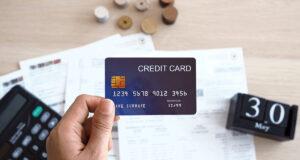 kredi kartı hırsızlığı