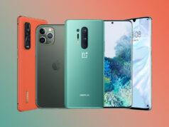 mobil markalar müşteri memnuniyeti