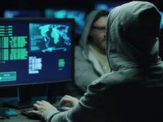 Hackerlar Elon Musk'a savaş