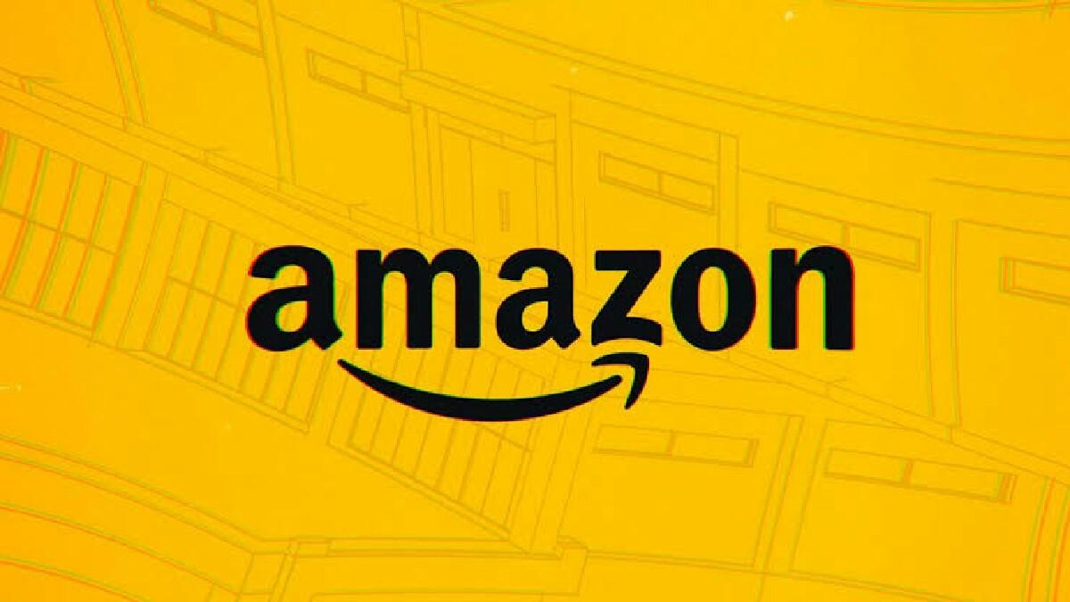 Aliexpress, Ebay Ve Amazon'dan Alışveriş Yapınca Gümrük Vergisi Var Mı?